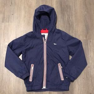 Harmont & Blaine Junior Jacket
